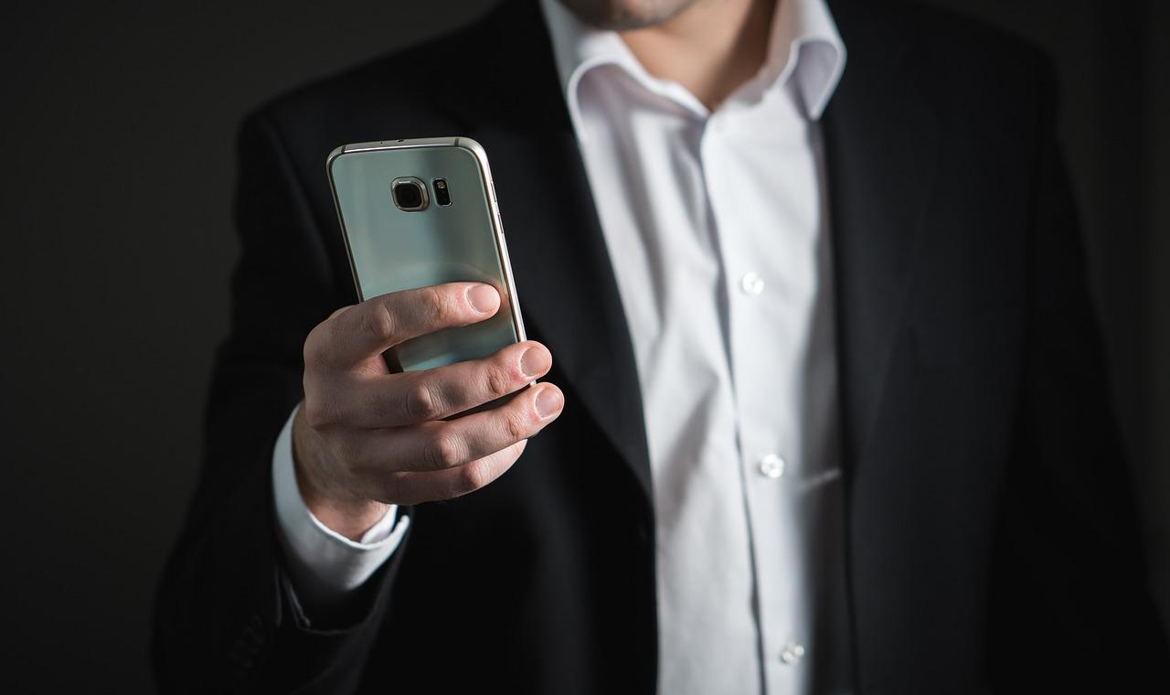Xiaomi, la nouvelle référence pour les smartphones ?