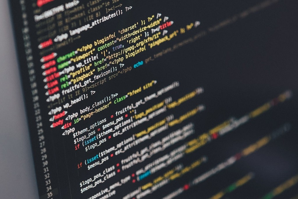 Quel lien entre programmation et robotique ?