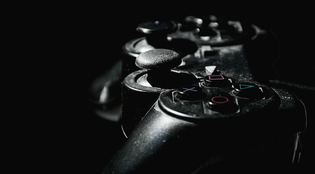 Comment bien chosir sa manette de jeux vidéos ?